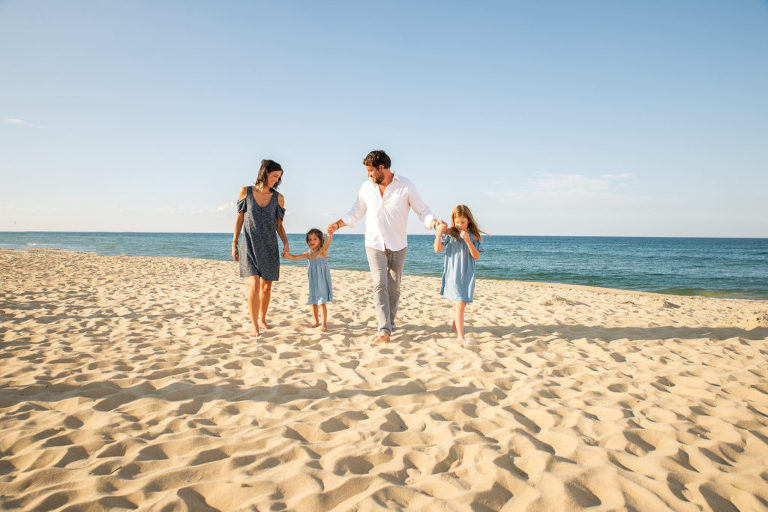 Outer Banks Family Photographer (7)